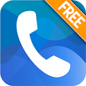 Free Video Calling & Chat! icon