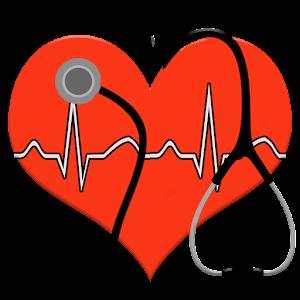 Blood Pressure AnalysisBlood Pressure Cuff Cartoon