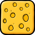 CheeseMaze icon