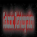 Galactic Disintegration icon