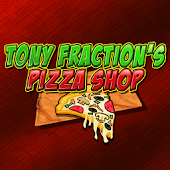 Tony Fraction's Pizza Shop
