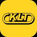 Kalmar Länstrafik icon
