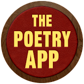The Poetry App