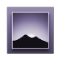Gallery Shortcut icon