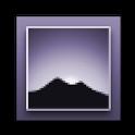 Gallery Shortcut icon