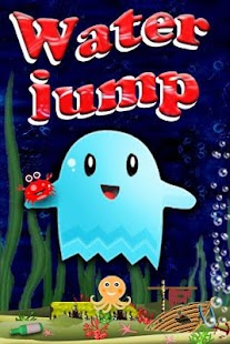 Real Jelly Jump