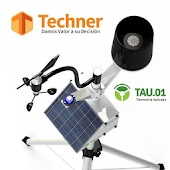 TAU.01 - Telemetry Applied