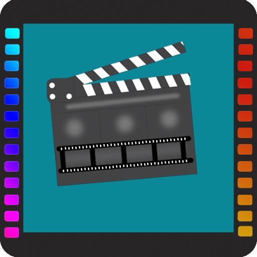 Movie Maker & Editor