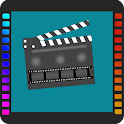 Movie Maker & Editor icon