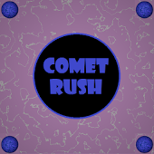 Comet Rush