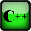 C++ Programs (Cpp Solutions) icon