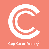 Cup Cake Factory