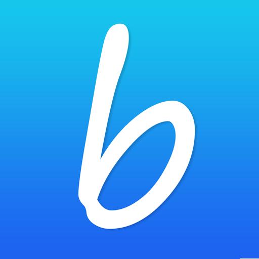 Bluezen Free Icon