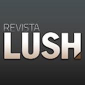 Revista Lush
