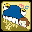 ZMC GO LOCKER THEME icon