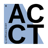 ACCT ArchiCAD Community FAQ