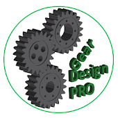Gear Design Pro