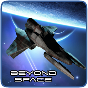 Beyond Space for PC and MAC