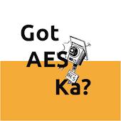 Got AES Ka?