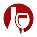 Hello Vino - Wine Guide icon