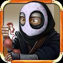 Ninja Escape - Endless Running icon