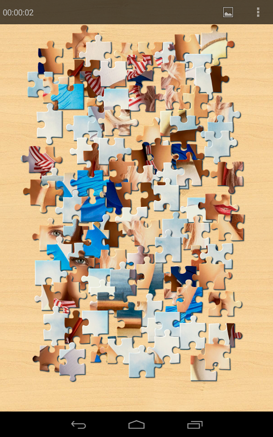 People Jigsaw Puzzles Android Apps On Google Play