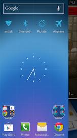 Sidebar Plus (Multi-bars) Screenshot 1
