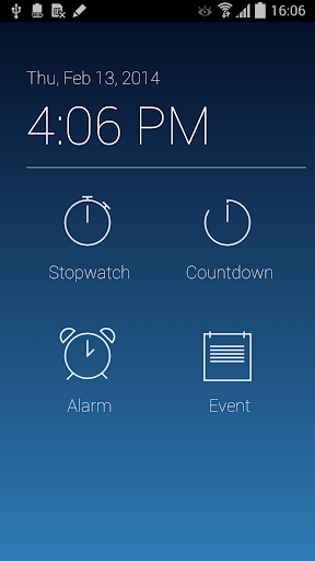 Best alarm clock apps for Android - Android Authority