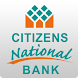 Citizens National Bank Mobile