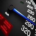 برنامج زيادة سرعة الانترنت icon