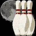 Bowling Night icon