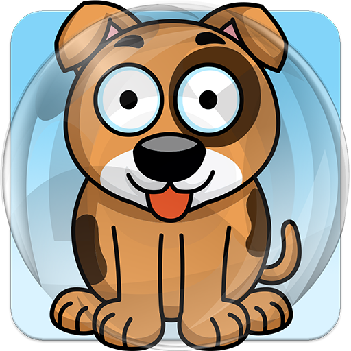 Toddler Animal Pop file APK Free for PC, smart TV Download