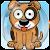Toddler Animal Pop file APK Free for PC, smart TV Download