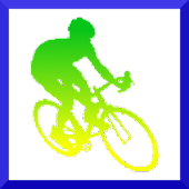 Tour de France cycling game