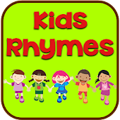 Kids Rhymes Video & Pictures
