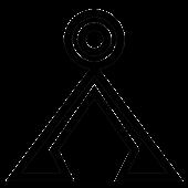 Stargate Gadgets