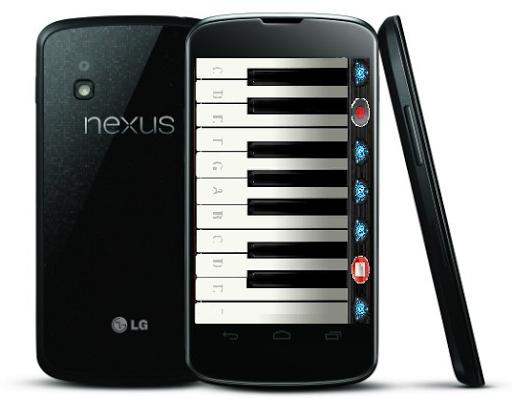 玩免費娛樂APP|下載鋼琴(吉他) app不用錢|硬是要APP