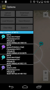 EZ-GUI Ground Station Unlocker - screenshot thumbnail