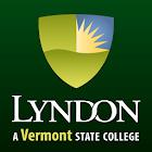 Lyndon State icon