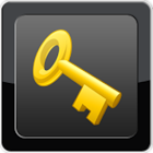 Mobile Secrets icon