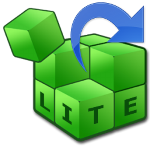 Download Shortcut Master (Lite) app apk • App id org