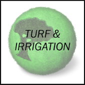 Turf & Irrigation