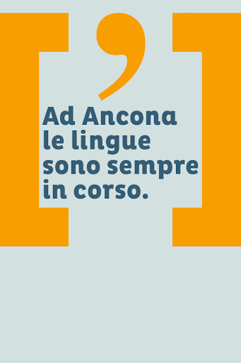 SSML Ancona