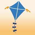 Mamilade Ausflugstipps App icon