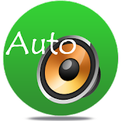 Auto Volume Pro