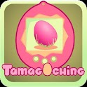 Tamago ching 2.0 icon