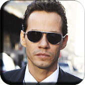 Marc Anthony Musica
