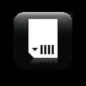 Locale SD Card Plugin 2.0