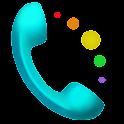 Jinggling logo