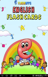 Baby Flash Cards Plus for Kids